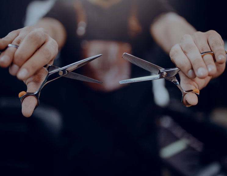 Cutting-Services