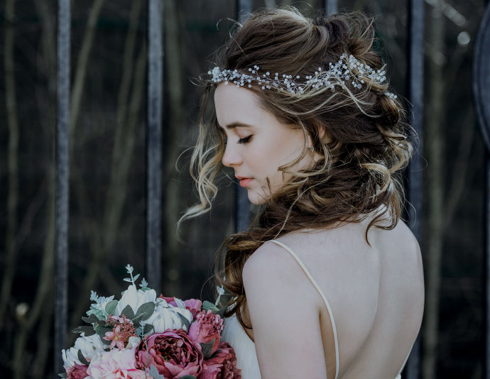 Special-Occasions-&-Bridal-Events